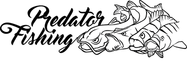 Predatorfishing.be