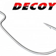 Decoy - S.S. Finesse Hook Worm19 single