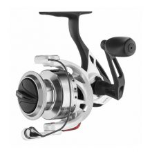 Reels and spinning reels