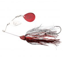 Savage Gear Da'Bush Spinnerbait #3 - 32g