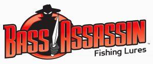 bass_asassin_logo