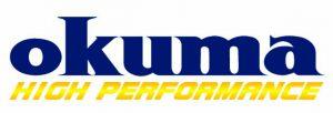 okuma-hp-logo-2