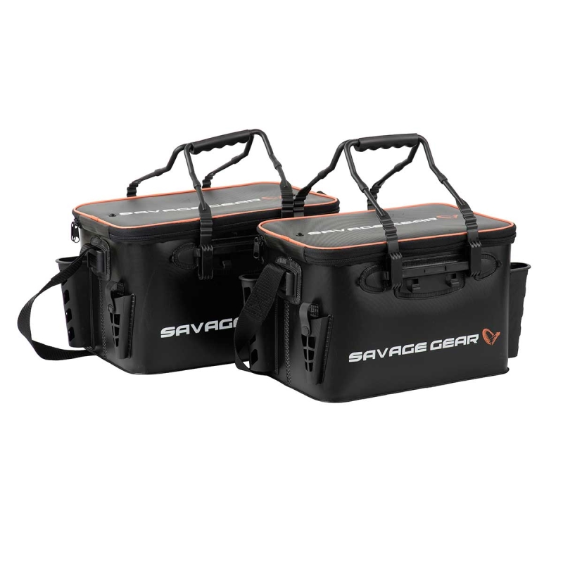 Savage Gear Boat & Bank Bag