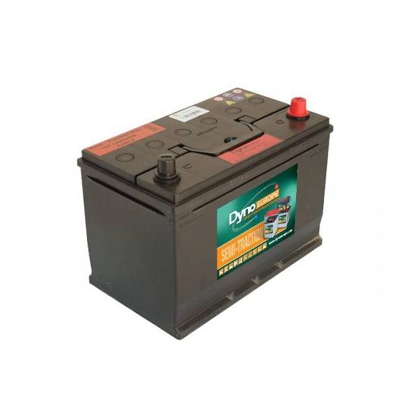 Dyno Europe Trolling batterij 120Ah