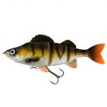 Effzett Natural Perch 22cm - 135g