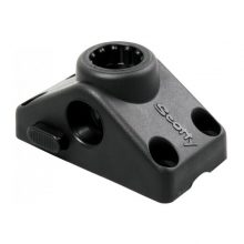 Scotty SC241L Locking Mount