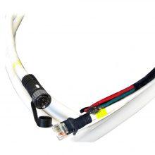 Raymarine Radar kabel