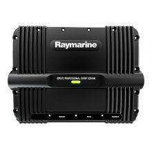Raymarine CP570 CHIRP Sonar Module