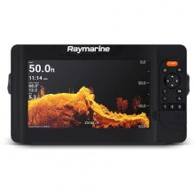 Raymarine Element 7 HV