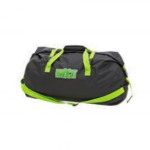 Madcat Waterproof bag deluxe 60l