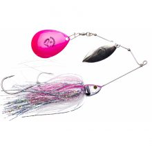 Savage Gear Da'Bush Spinnerbait 32g